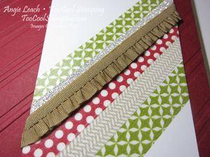 Ctc - diagonal washi 2