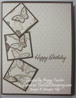 Peggy - butterflies 2 copy