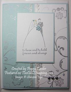 Peggy - bride groom copy