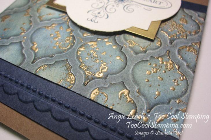 Mosaic blue3