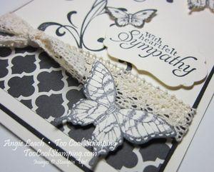 Papillon potpourri medley - b&w3