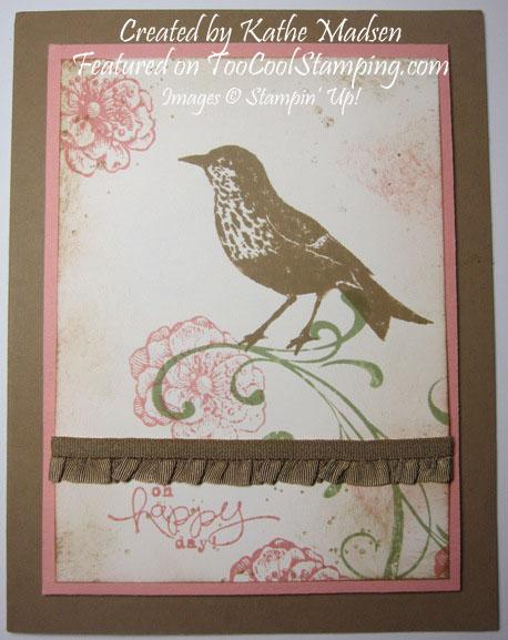 Kathe - birthday copy