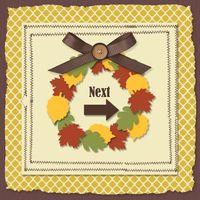 Fall Next