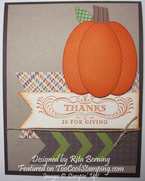 Rita - pumpkin card copy