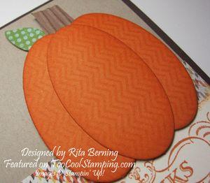 Rita - pumpkin card2 copy