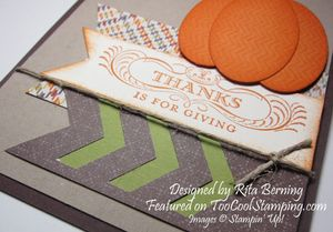 Rita - pumpkin card3 copy