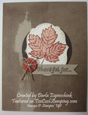 Darla - maple leaf copy