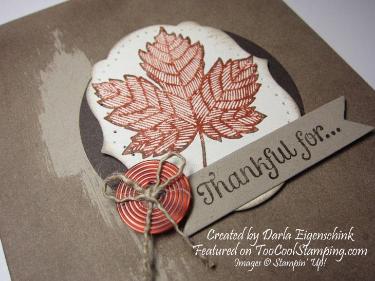 Jodi - maple leaf 2 copy