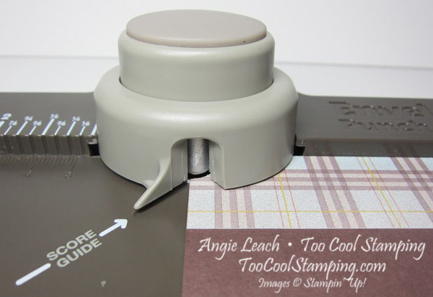 Maple file folder cards - how to1