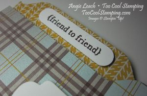 Maple file folder cards - friend to friend3