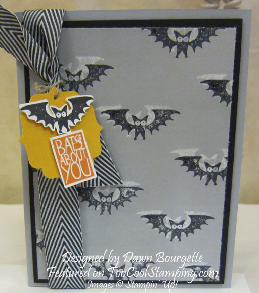 Dawn bourgette - ghosted bats copy