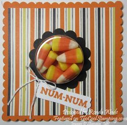 Ronda - num num candy corn copy