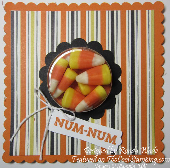 Ronda - num num candy corn copy
