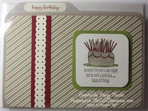 Peggy file folder birthday copy