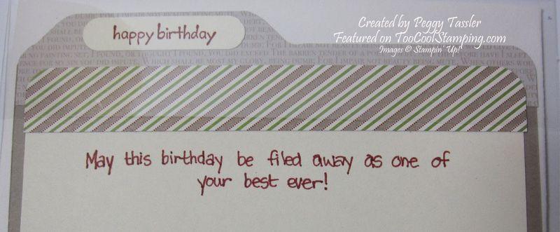Peggy file folder birthday 2 copy