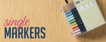 Single-markers_header_NA