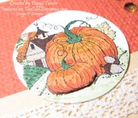 Peggy - pumpkin card 2 copy