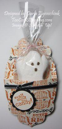 Ghost peep treat - darla  copy