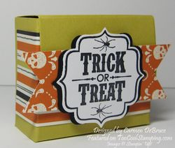 Choc treat box - carmen copy