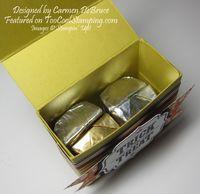 Choc treat box 2 - carmen copy