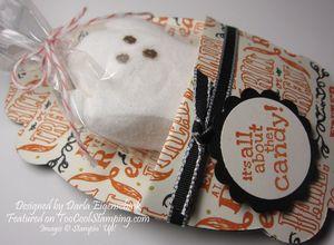 Ghost peep treat 2 - darla  copy