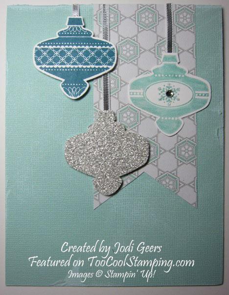 Jodi - christmas collectibles copy