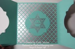 Kathe - shalom2 copy