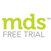Mds free trial 130910S