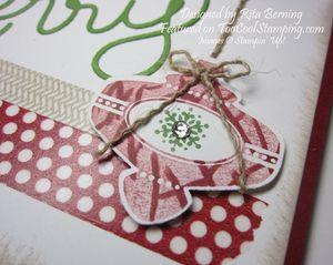 Christmas cheer - idea b2 copy