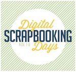 Digital_Scrpbking_Banner mini