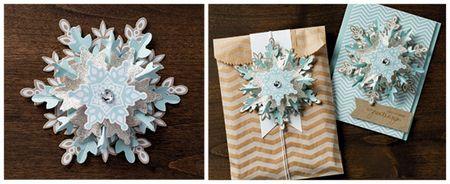 Festive flurry ornament kit promo Nov13_NA
