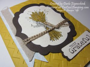 Darla - grateful wheat2 copy