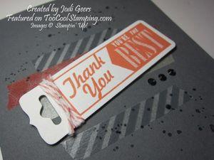Jodi - thank you grunge2 copy