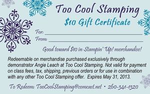 Gift certificate 2012 - holiday_2-001