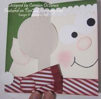 Carmen - elf2 copy