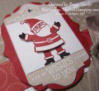 Peggy - santa tag card2 copy