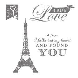 Follow my heart 134614G