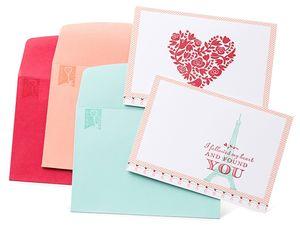 Sweet sayings cards 134609G
