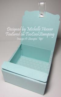 Michelle - pop n cuts box2 copy
