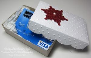 Becky - gift card box copy