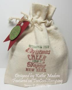 Kathe - muslin bag copy
