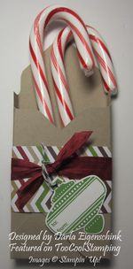 Darla - candy cane holder copy