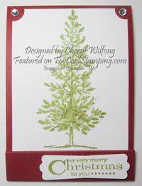 Cheryl - gift card holder copy