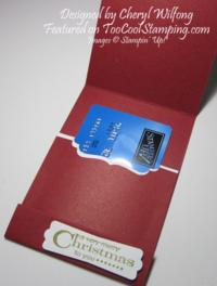 Cheryl - gift card holder2 copy