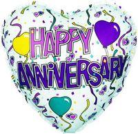 Anniversary_celebration-1530