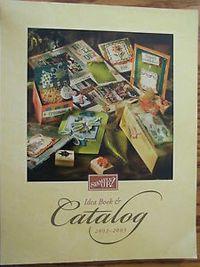 Su catalog 2002