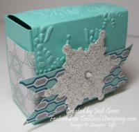 Jodi - festive flurry box2 copy