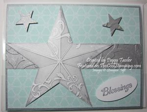 Peggy - star blessings copy