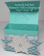 Jodi - festive flurry box1 copy