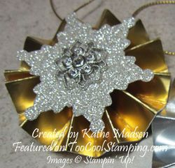 Kathe - metallic ornaments 4 copy